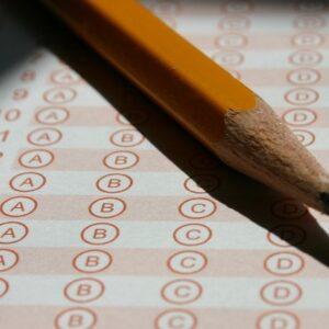 Revista Mensaje N° 694: «Crece la importancia del Ranking de notas»