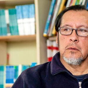 Revista Mensaje N° 694. «Elicura Chihuailaf: Mensajero de las palabras sagradas»