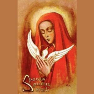 El Evangelio que anunciamos las mujeres. «Diálogo entre la Ruah y María»