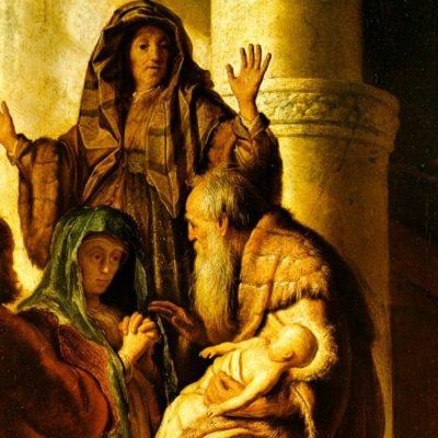 El Evangelio que anunciamos las mujeres. «¿A quién(es) hablamos del Niño?»