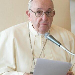 Masacre en Nigeria. El Papa: Dios convierta los corazones de los terroristas