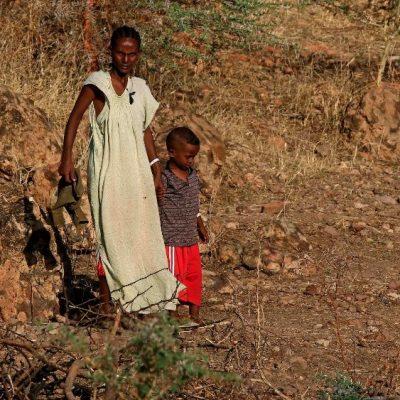 Etiopía: Christian Solidarity Worldwide denuncia asaltos y asesinatos en el Tigray
