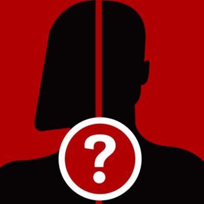 Revista Mensaje N° 695: «¿Qué constituyente queremos?»