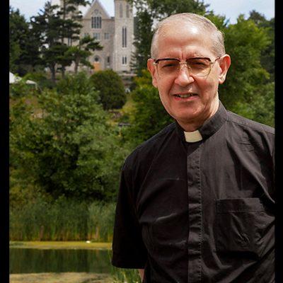 Revista Mensaje N° 695: «Adolfo Nicolás S.J. y la universidad jesuita»