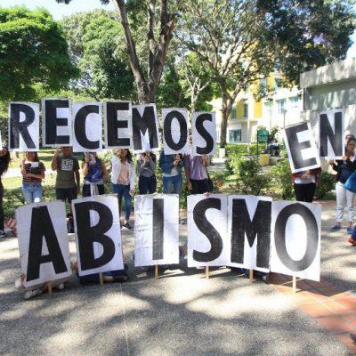 Venezuela: Volver a la segunda ingenuidad y conectarnos con la realidad