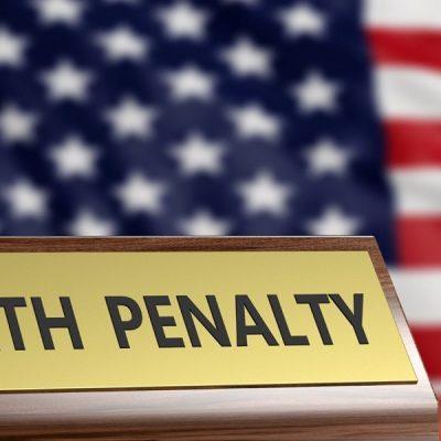 EE.UU. Obispos: «Se puede hacer justicia sin la pena de muerte»