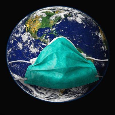 Pensar la post pandemia
