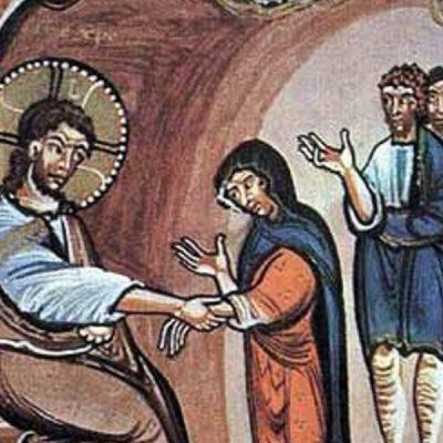¿Qué lugar ocupan los enfermos mentales en nuestras comunidades cristianas? ¿No son los grandes olvidados?
