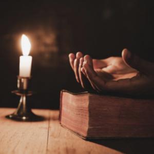 El Evangelio que anunciamos las mujeres. «¿De verdad aprendemos de Jesús?»