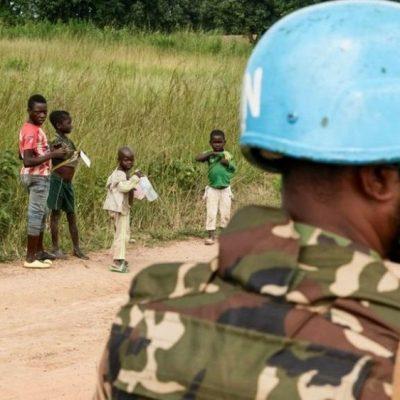 Conferencias Episcopales de África y Madagascar: «Un nuevo año bajo el signo de la paz en África»