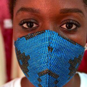 Vacuna para el Covid: ¿Qué pasa con África?