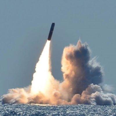 Estados Unidos-Rusia: Prorrogado el acuerdo nuclear New Start