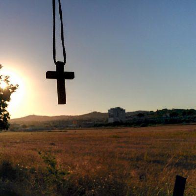 11 motivos por los que nos cuesta dar razón de nuestra fe