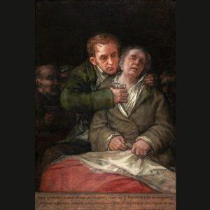 Revista Mensaje Nº 696. «Eutanasia y muerte digna: ¿Cuáles son los valores en juego?»