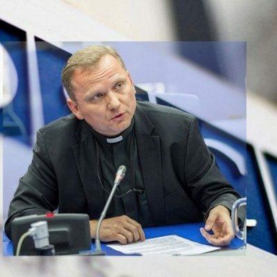 Santa Sede: «Fraternidad, solidaridad y vacunas para combatir Covid-19»