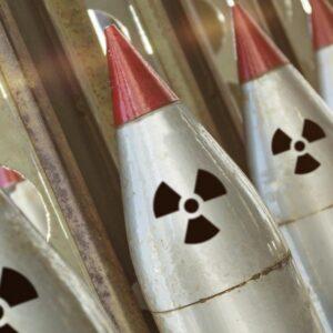 Desarrollo Humano: «Desarme integral en tiempos de pandemia»