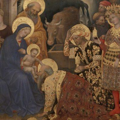 Año Amoris Laetitia: «Una oportunidad para acompañar a las familias en dificultad»