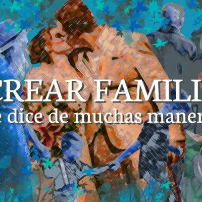 """Nace """"Jesuitas Familia"""", la apuesta de la Compañía de Jesús por la pastoral familiar en salida"""