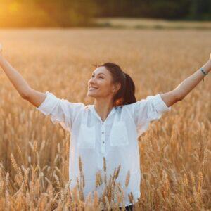 El Evangelio que anunciamos las mujeres. «En nuestras vidas, ¡hay tanto del misterio de Jesús!»