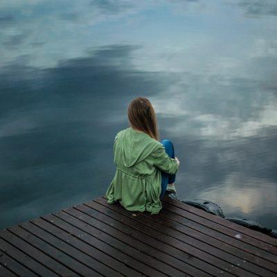 La soledad, esa otra epidemia