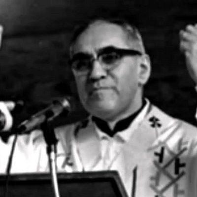 41 años después, el magnicidio de Romero sigue sin investigarse