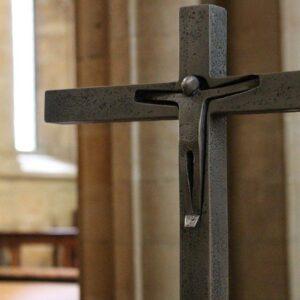 Orientaciones de la Santa Sede para la Semana Santa 2021