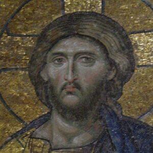 Jesús tenía razón: Ahora sabemos que Dios es amigo de la vida