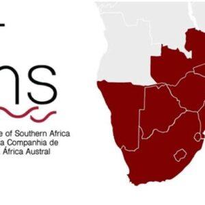 P. Arturo Sosa, Superior General de los jesuitas, anuncia la creación de una nueva Provincia en África Meridional