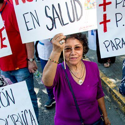 Revista Mensaje N° 697: «Por qué propugnar un Estado solidario»