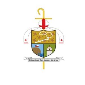 Mons. Moisés Atisha: «Como Iglesia defendemos y amparamos a los niños, niñas y adolescentes y a la familia de las personas migrantes»