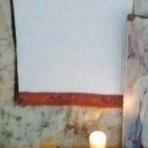 Crecen las opciones de que Francisco canonice a Charles de Foucauld el 30 de octubre en Marsella