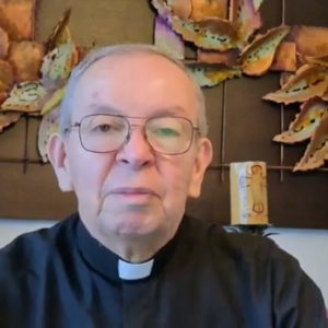 Obispos de Colombia y Venezuela preocupados por la situación de fronteras