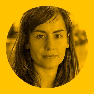 Magdalena Novoa: Avanzar por un mundo más justo