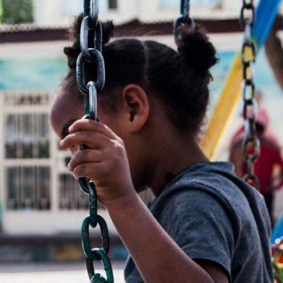 Servicio Jesuita a Refugiados, Etiopía: «Afrontando los retos para proteger a los niños refugiados no acompañados»