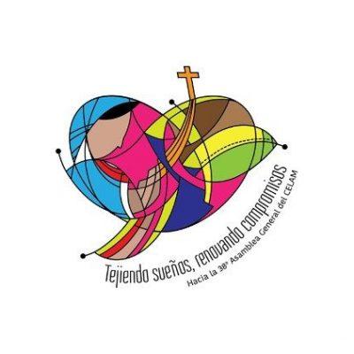 Inició la 38a Asamblea General del CELAM