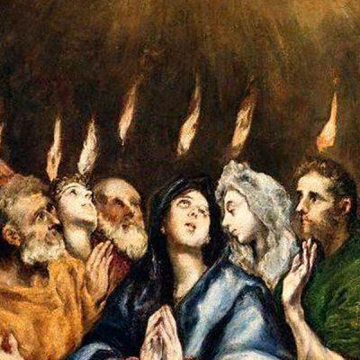 """Su presencia es modesta y callada, pero son """"sal de la tierra"""""""