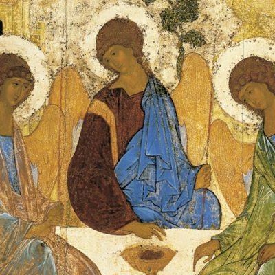 El Evangelio que anunciamos las mujeres. «Vuelvan, bauticen. Yo estaré con ustedes»