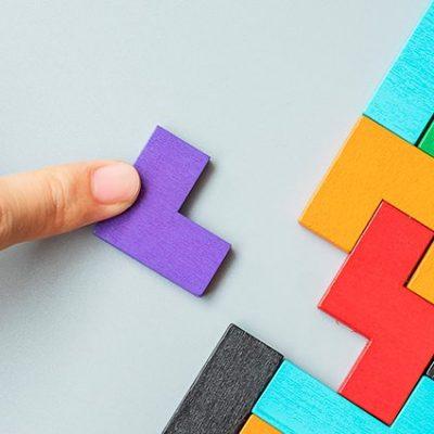 Editorial Mensaje N° 698: «Datos y aspiraciones para construir un modelo económico»