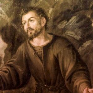 Revista Mensaje N° 698: «La sabiduría emocional de Ignacio de Loyola»