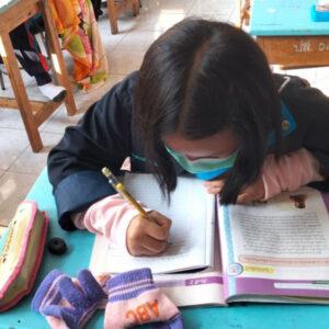 COVID y educación latinoamericana