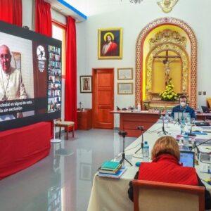 CELAM: «Buscar nuevos caminos para promover la opción misionera»
