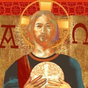 El Evangelio que anunciamos las mujeres. «Corpus Christi»
