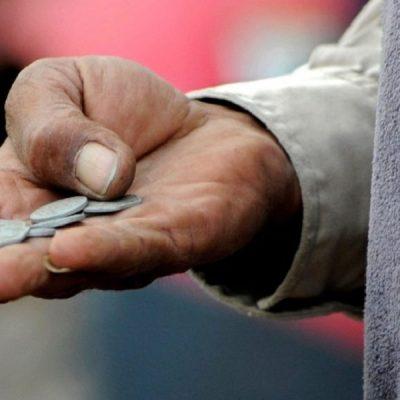 Alarma ONU: El Covid ha sumido en la pobreza a 100 millones de trabajadores