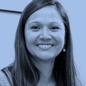 Verónica Figueroa Huencho: «Estamos camino a una humanización de esta sociedad»
