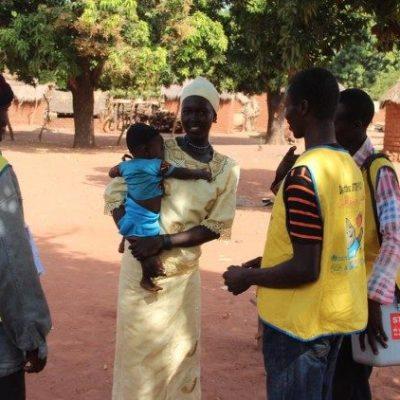 ONU: «Aumenta el hambre en el mundo a causa del COVID-19»