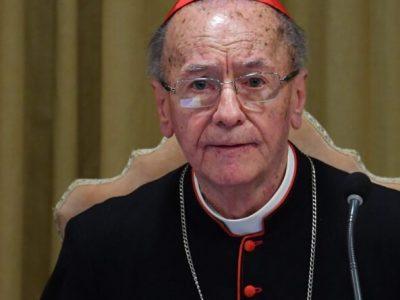 Cardenal Hummes llama a la Iglesia de la Amazonía a pasar del deber hacer al hacer