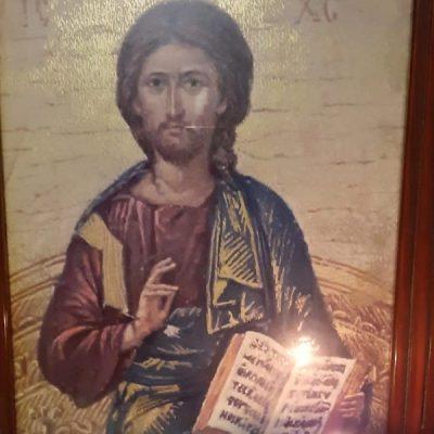 El Evangelio que anunciamos las mujeres. «El Pan de Vida»