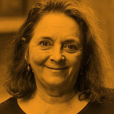 Elizabeth Lira, «Paz social y convivencia política: Algunos desafíos del presente»