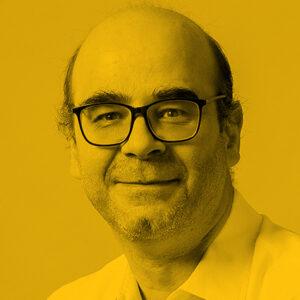 Fernando Atria: «Espero que podamos construir una sociedad más horizontal»
