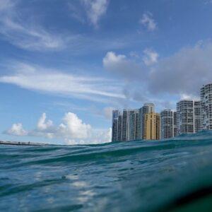 Clima y salud: Hay que repensar los sistemas sociales
